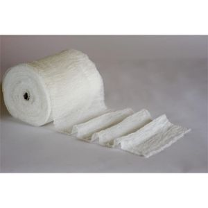 bulk cheesecloth rolls