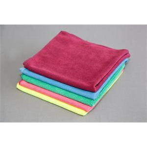 GLASS MICROFIBER CLOTH