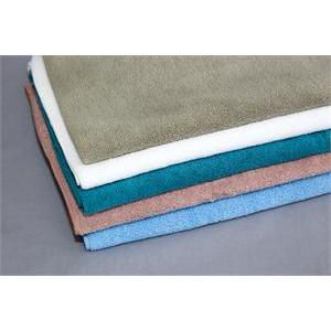 lint free cloth rags and lint free microfiber towels
