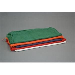 terry cotton bar towels - colored cotton bar towels