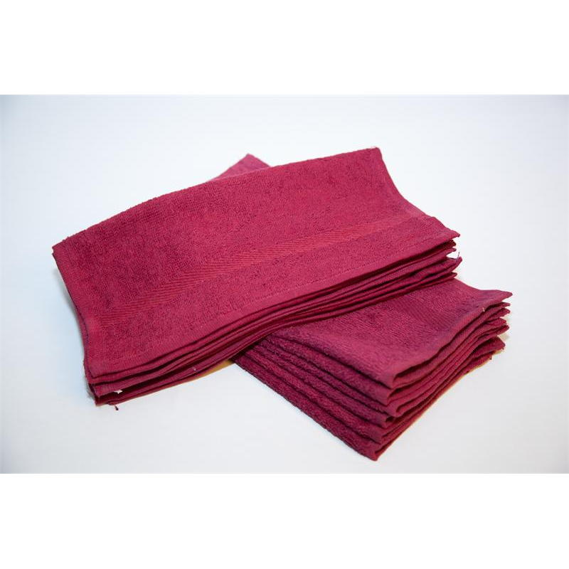 Image Result For Lint Free Rags