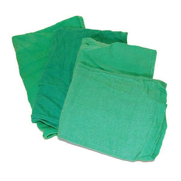 Huck Surgical Towels: Surgical Rags In Bulk