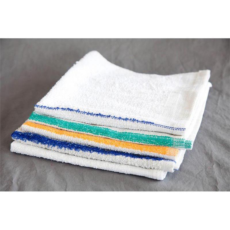 A Grade Cotton Bar Towels Bulk Bar Towels U S Wiping