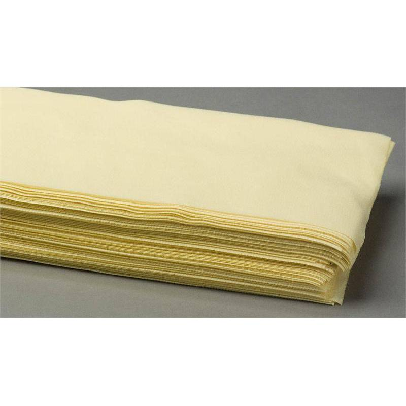 lint free tack cloth bulk yellow tack rags u s wiping. Black Bedroom Furniture Sets. Home Design Ideas