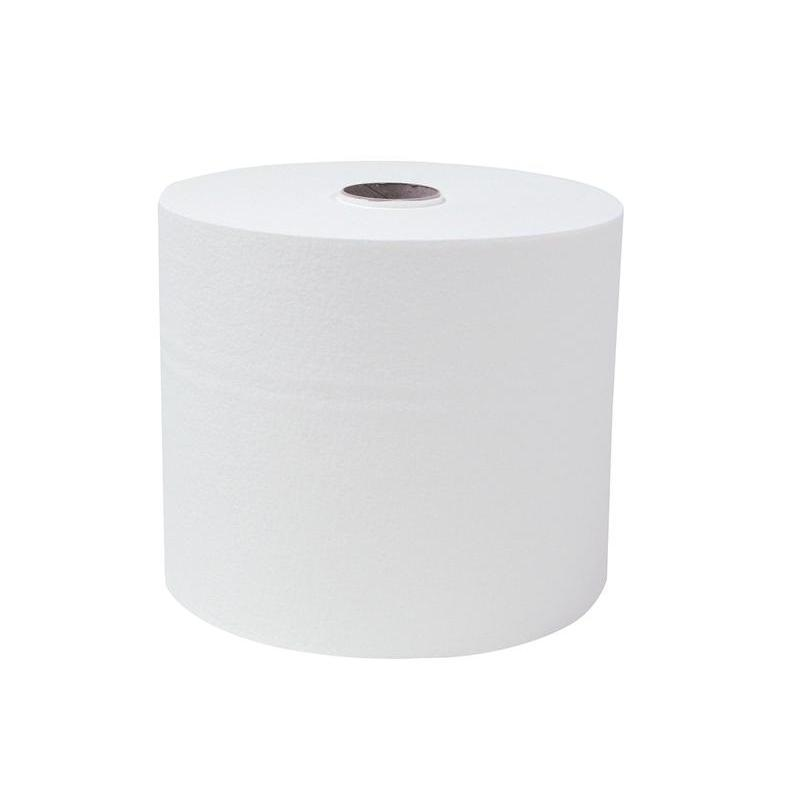 Paper Towels Jumbo Rolls: Sellars® 700 Series Heavy Duty Wipers