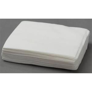 airlaid absorbent towels