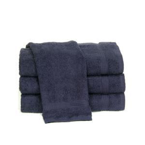 navy-microfiber-towel