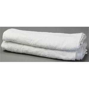 cotton-bar-towels