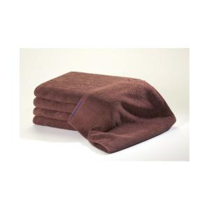 brown bleach safe towels