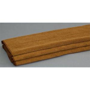 brown lint free cloth microfiber towels