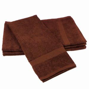 brown-hand-towels