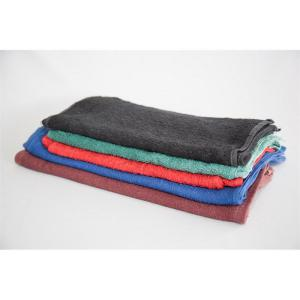 colored-bar-towels