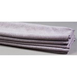 gray lint free cloth microfiber towels