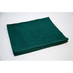 Premier Hunter Green Hand Towel