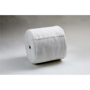 cheesecloth jiffy roll