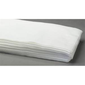 white lint free tack cloth rags