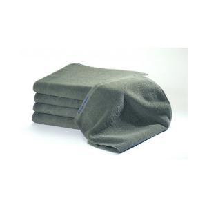 green bleach safe towels