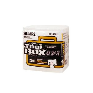 sellars-tool-box-towels-300-series
