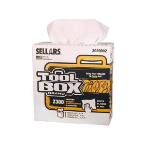 sellars-tool-box-300-series-pop-up-box