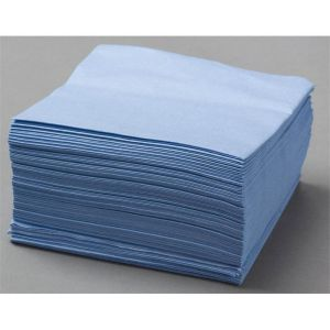 paper non woven cloth wipers